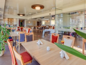 hotel-activia-jastrzebia-gora-0334-hdr-tomaszburcon.com