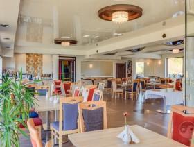 hotel-activia-jastrzebia-gora-0338-hdr-tomaszburcon.com