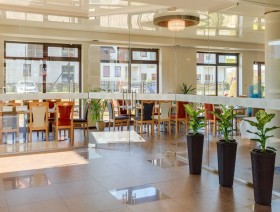 hotel-activia-jastrzebia-gora-0357-hdr-tomaszburcon.com