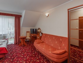 hotel-activia-jastrzebia-gora-0504-Edit-tomaszburcon.com