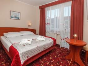 hotel-activia-jastrzebia-gora-0559-tomaszburcon.com
