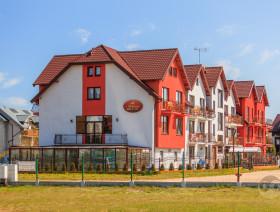 hotel-activia-jastrzebia-gora-0623-tomaszburcon-com