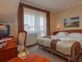 hotel-activia-jastrzebia-gora-0658-hdr-Edit-tomaszburcon.com