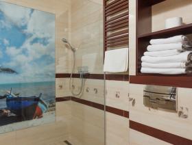 hotel-activia-jastrzebia-gora-0703-tomaszburcon-com