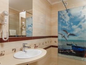 hotel-activia-jastrzebia-gora-0705-tomaszburcon-com