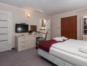 hotel-activia-jastrzebia-gora-0762-tomaszburcon-com