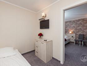 hotel-activia-jastrzebia-gora-0768-tomaszburcon-com