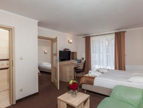 hotel-activia-jastrzebia-gora-0790-tomaszburcon-com