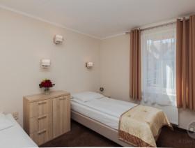 hotel-activia-jastrzebia-gora-0815-tomaszburcon-com