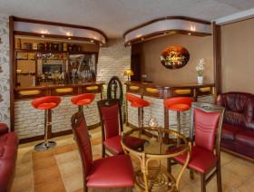 hotel-activia-jastrzebia-gora-1132-hdr-tomaszburcon-com