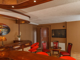 hotel-activia-jastrzebia-gora-1156-hdr-edit-tomaszburcon-com