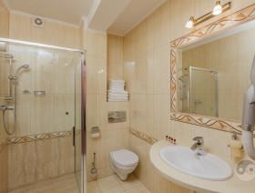 hotel-activia-jastrzebia-gora-1175-tomaszburcon-com