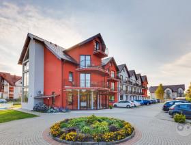 hotel-activia-spa-jastrzebia-gora-1222-hdr456-tomaszburcon-com