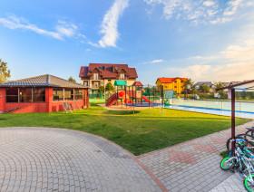 hotel-activia-spa-jastrzebia-gora-1235-tomaszburcon-com
