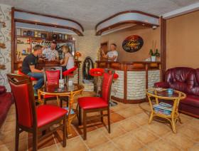 hotel-activia-spa-jastrzebia-gora-1259-edit-tomaszburcon-com