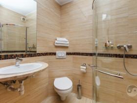 hotel-activia-spa-jastrzebia-gora-1290-tomaszburcon-com