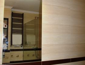 Toaleta Jastrzębia Góra