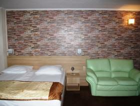 Pokój Studio Hotel SPA Activia