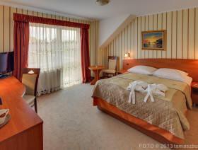 Pokój Hotel Spa Activia Jastrzebia Gora