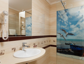 hotel-activia-jastrzebia-gora-0705-tomaszburcon-com1
