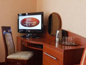 toaletka-w-pokoju-3-osobowym-de-luxe-hotel-activia-jastrzebia-gora-6117-920x390